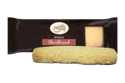 All Butter Shortbread Finger Thumbnail